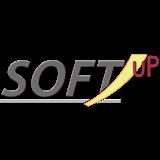 Softup